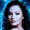 sylvana-creation's avatar