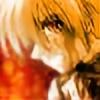 Sylvanbabe's avatar