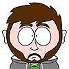 Sylvancircle563's avatar