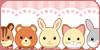 Sylvanian-Families's avatar