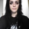SylvanijaMordor's avatar