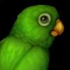 Sylvanimus's avatar