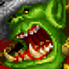 Sylvanio's avatar