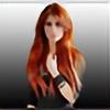SylvanLadyXX's avatar
