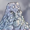 Sylvanor's avatar