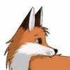 SylvanRah's avatar