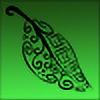 Sylvant's avatar