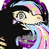 Sylvanticus's avatar