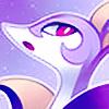Sylvaur's avatar