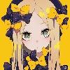 Sylvean's avatar