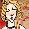 sylveda's avatar