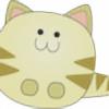 SylveKyu's avatar
