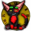 Sylven-Shadowfury's avatar