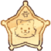 Sylvena's avatar