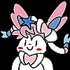 SylvenirPrex's avatar