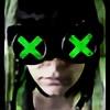 Sylvenne's avatar