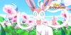 Sylveon-Lovers