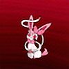 Sylveon13's avatar