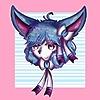 SylveonArtz002's avatar