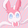 SylveonElGranCD's avatar