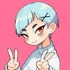 SylveonLink's avatar