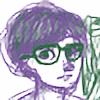 sylveonne's avatar