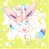 SylveonSUgar's avatar