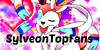 SylveonTopFans's avatar