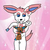 Sylvepie's avatar