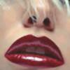 sylver-dali's avatar