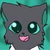 Sylver-Hawk's avatar
