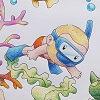 sylver1984's avatar