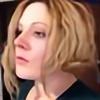 Sylver1ynn's avatar