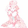 SylverCune's avatar