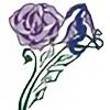 SylverDragonRoze's avatar