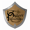 SylverDrawings's avatar