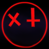 Sylvereon's avatar