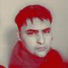sylverfalls's avatar