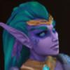 SylveriaDreams's avatar