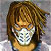 sylvernoze's avatar