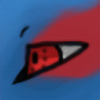 SylvernStreak's avatar