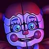 SylverOw0's avatar