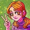 SylverSinder's avatar