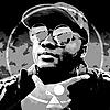 Sylverstone14's avatar