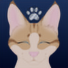 SylverStrokeStudios's avatar