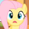 SylveShy's avatar