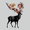 sylvester-obsesser's avatar