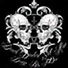 Sylvester021's avatar