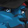 Sylvesteri's avatar