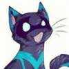 SylvestrionAkilsis's avatar